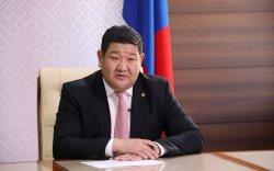 """""""Монголд байгаа 15 төмөрлөгийн үйлдвэрийг яам бодлогоор дэмжиж ажиллана"""""""