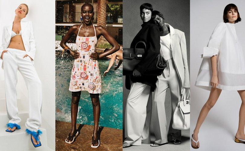 Fashion: Углааш моодноос гарахгүй
