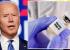 АНУ вакцин хандивлаж, Орос, Хятадын нөлөөг эсэргүүцнэ