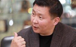 Э.Бат-Амгалан: Улаанбаатар хотоо төрийн бодлогоор дэмжих гэж Түр хороо байгуулсан