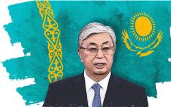 Казахстан гадаадын иргэнд хөдөө аж ахуйн газар зарахыг хориглолоо