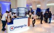 """""""E-Mongolia"""" иргэдэд үйлчлэх төвтэй боллоо"""