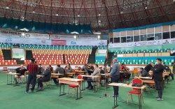 МҮБХ: Допинг хэрэглэсэн бөхийн барилдах эрхийг 4 жилээр хасч 40 саяар торгоно