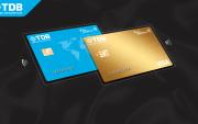Олон улсын VISA картаа хөнгөлөлттэй үнээр захиалаарай