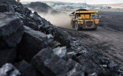 """""""Их 7"""" нүүрсний төслүүдэд хөрөнгө оруулахаа зогсооно"""