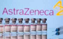 """Норвеги улс """"AstraZeneca""""-гийн вакцинаас бүрмөсөн татгалзлаа"""