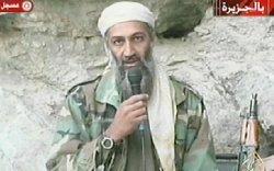 Америк цэргүүдийн эсрэг Аль-Кайда фронтод дайныг үргэлжлүүлнэ
