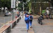 Хятад улс гадаадын сургалтын хөтөлбөр болон өмчлөлийг хориглов