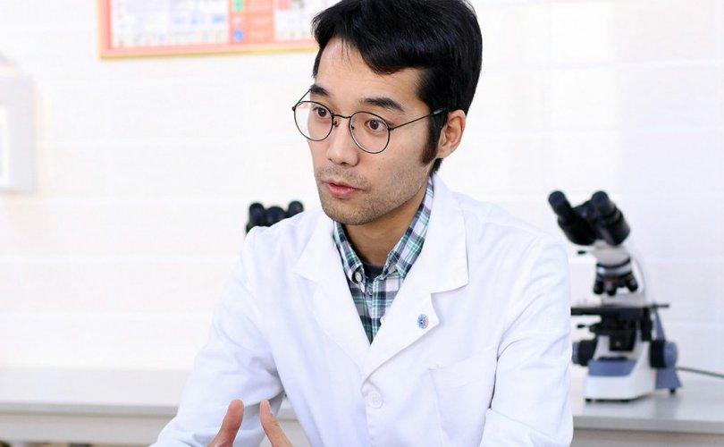 Хөгжиж буй орнуудаас вакцинжуулалтаар Монгол Улс тэргүүлж байна