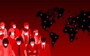 Дэлхийд цар тахлын дөрөв дэх давлагаа эхлэх магадлалтай