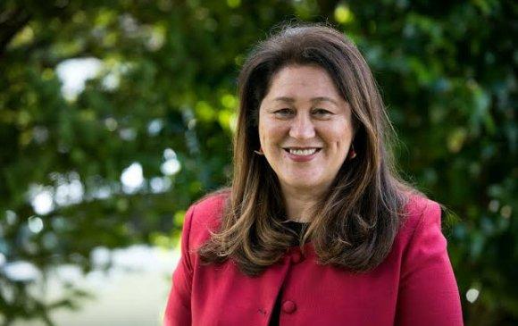 Шинэ Зеланд анх удаа нутгийн уугуул эмэгтэй захирагчтай боллоо