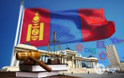 Сонгуулийн талцал Монголын ардчиллыг эрсдэлд оруулж байна
