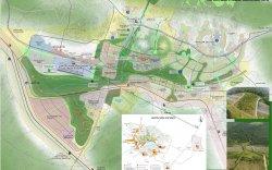 150-200 мянган хүн амтай эдийн засгийн өсөлттэй аеротрополис хот бий болно