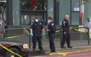 Сан Францискод хоёр ази эмэгтэйг хутгалсан этгээдийг баривчлав