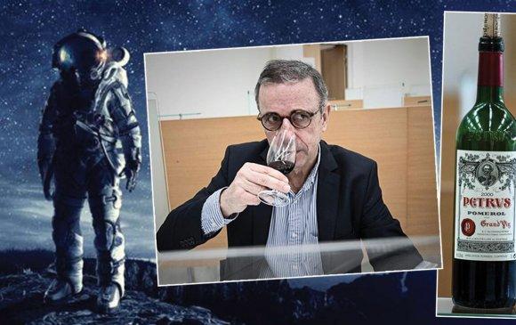 """""""Сансарт ниссэн"""" дарсыг дуудлагаар худалдана"""