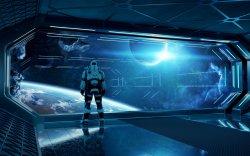 NASAсансрын зочид буудалдаа захиалга авч эхэлжээ