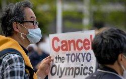 АНУ иргэддээ Японд очихгүй байхыг зөвлөлөө