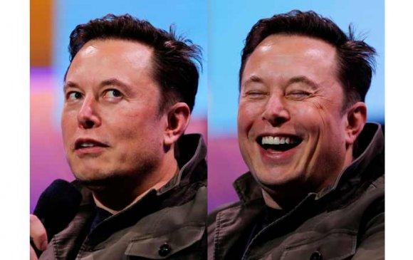 Элон Маск Аспергерийн синдромтой гэдгээ зарлав