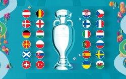 Евро-2020 тэмцээнийг шинжихүй