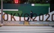 Олимпийг эсэргүүцэх япончуудын тоо нэмэгджээ