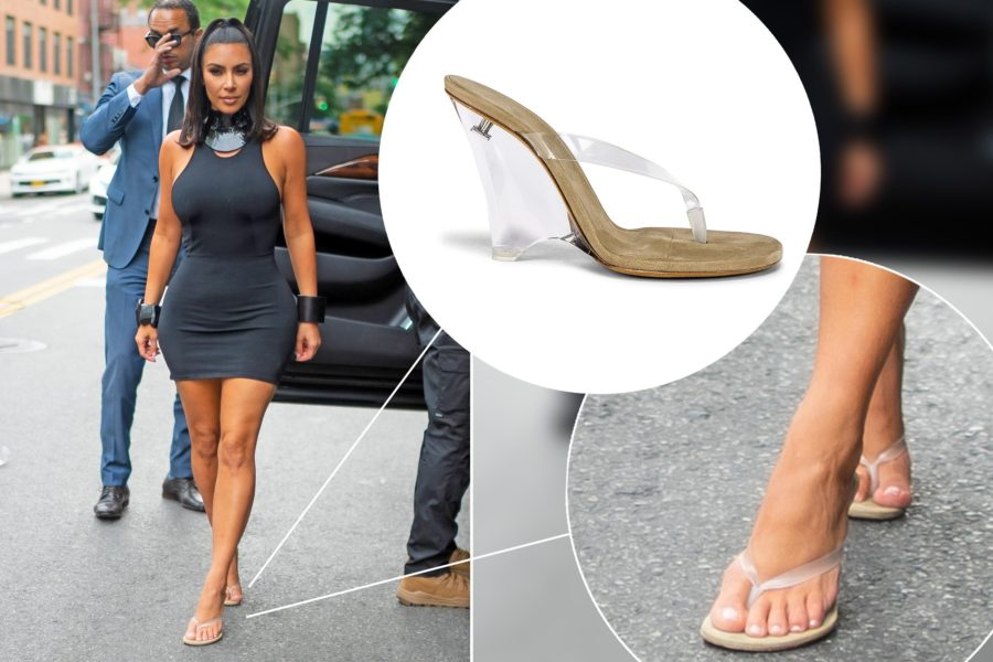flip-flop-heels-e1565814141734