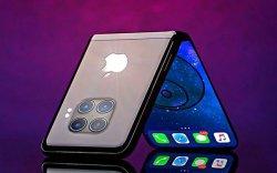 """""""Apple"""" 2023 онд эвхэгддэг iPhone гаргаж магадгүй"""