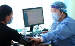 Covid-19 халдвар авч, гэрээр эмчлүүлсэн иргэд өрхийн эмнэлгээсээ магадалгаа авна