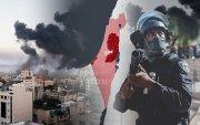 Израил улс Газын зурваст цэрэг оруулав
