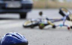 Авто ослын улмаас 69 хүүхэд гэмтэж, найман хүүхэд энджээ
