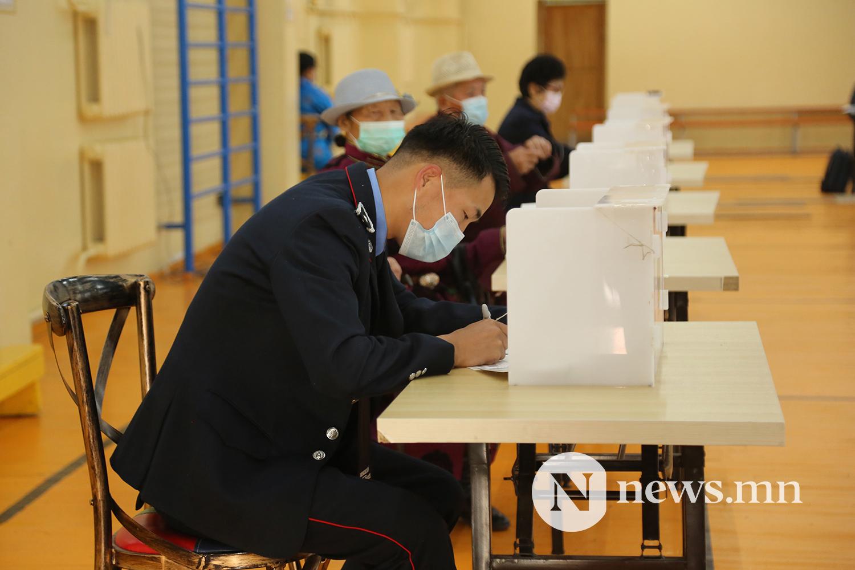 Сонгууль-2021 (11)