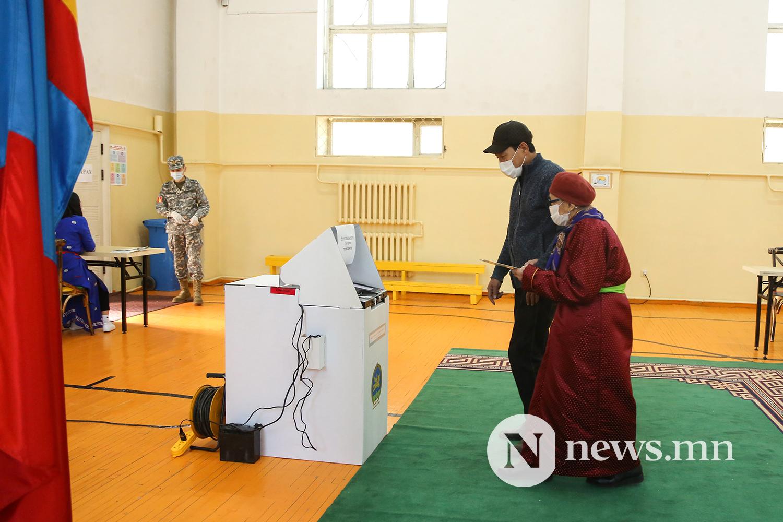 Сонгууль-2021 (4)