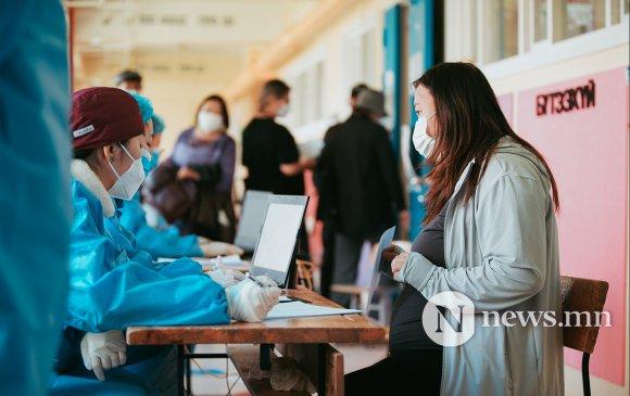 ЭМЯ: 1095 тохиолдол бүртгэгдэж, 19 мянган хүн эмчлүүлж байна