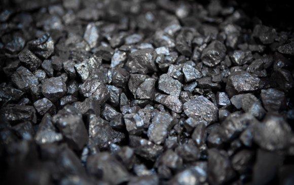 Төмрийн хүдэр, баяжмалын экспорт буурав