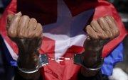 АНУ-д Кубын эсрэг тавьсан хоригоо цуцлах шахалт үзүүлэв