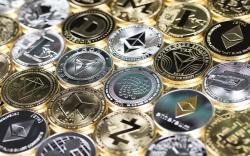 Крипто валют худалдаж авахдаа анхаарах зүйлс