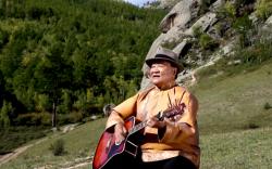 Монгол Улсын гавьяат жүжигчин, дуучин Н.Чулуунхүү таалал төгсчээ