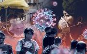 Covid-19: Гурав дахь давалгаа, буруу шийдвэр, вакцинжуулалт, амжилт