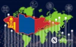 Монгол Улс өрсөлдөх чадвараар 64 улсаас 60-д жагсав