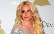 Бритни Спирс: Би амьдралаа буцааж авмаар байна