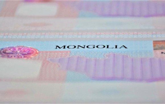 Монгол Улсын визийн хүчинтэй байх хугацааг 150 хоног болгон өөрчлөв