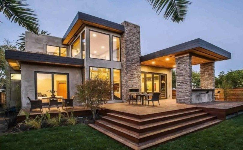Амины орон сууц барихдаа ипотекийн зээлд хамрагдах боломжтой