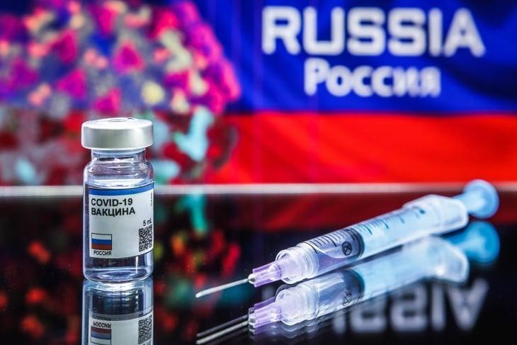 """Спутник-V"" вакцины хоёр дахь 10 мянган тун маргааш ирнэ"