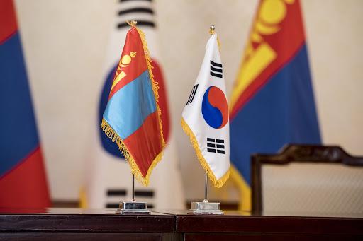 Invest in Mongolia-Seoul 2021: Технологийн салбарын төслүүдийг танилцуулна