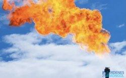 """""""Эрдэнэс Метан"""" ХХК: Нүүрсний давхаргын метан хийн судалгааг шат ахиуллаа"""