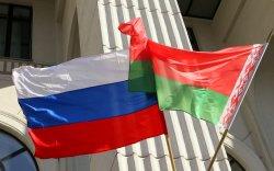 Беларусь ЕХ-г орхиж, татварын системээ Оростойнэгтгэнэ