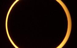 """""""Нарны цагариган хиртэлт Монголд 19.20 цагаас эхэлнэ"""""""