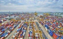 Тяньжинаас чингэлэг тээвэрлэх галт тэрэгний тоог нэмлээ