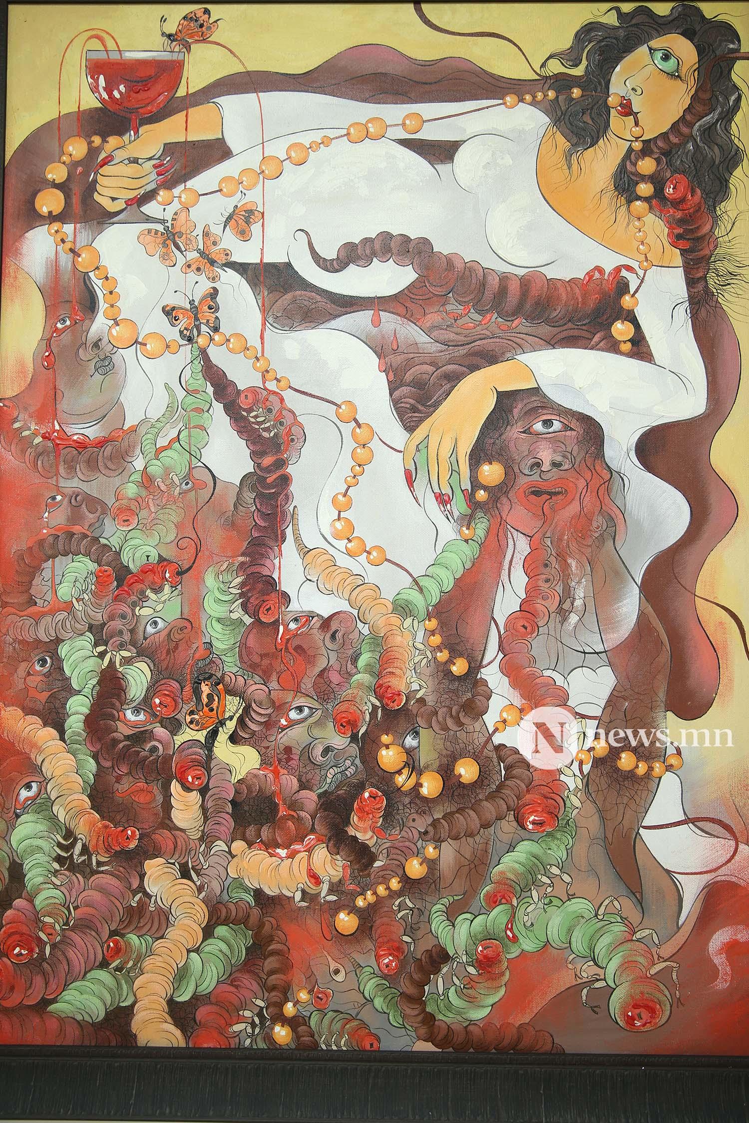 Mongol art online (17)