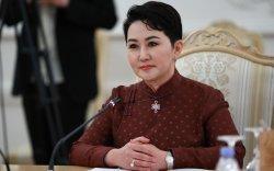 Монгол, Оросын хамтарсан ЕБС байгуулах ажлыг эрчимжүүлнэ