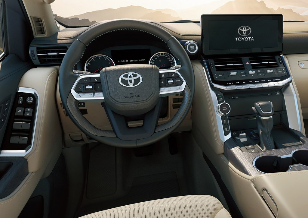 Toyota-Land_Cruiser-2022-1024-0a